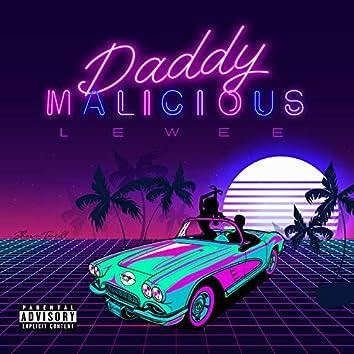 Daddy Malicious