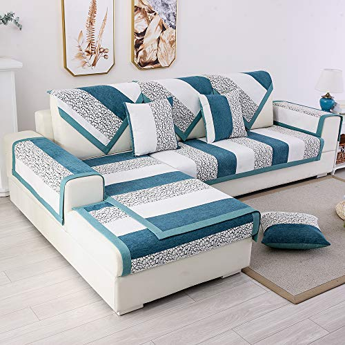Excellent Top 14 Best Cat Proof Couch Covers In 2019 Pet Struggles Dailytribune Chair Design For Home Dailytribuneorg