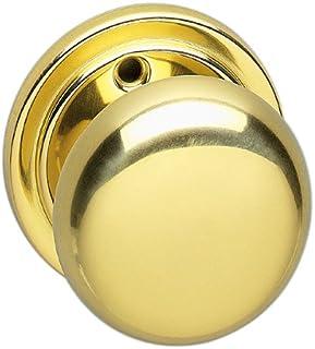 URFIC 293-435-01 - Pomo para puerta (latón