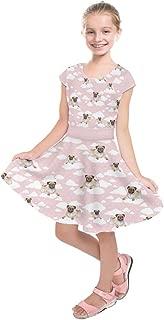 Best pug dress up clothes Reviews