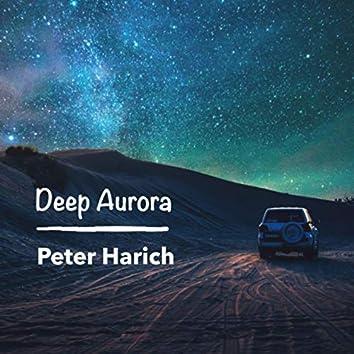 Deep Aurora