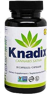KNADIX
