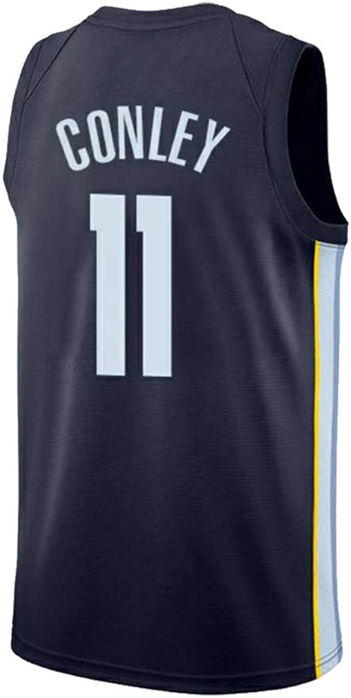 FRHLH Conley 11 Trikot, Basketball Trikot, James 23 Trikot, Sport Basketball Uniform, Geburtstagsgeschenk,