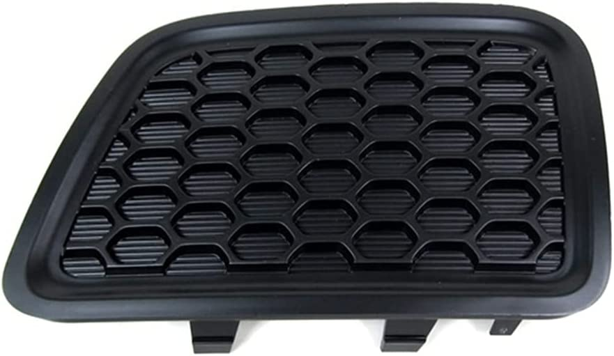 LQDMDM Grille Front Lower Bumper Grand Trim 2014-2016 Jeep 67% Japan's largest assortment OFF of fixed price for