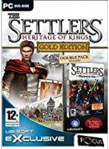 Settlers 5 Heritage Kings Gold
