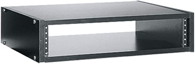 Middle Atlantic Products RK Series Rack - 2 Rack Spaces