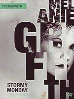 Stormy Monday - Lunedi' Di Tempesta [Italian Edition]
