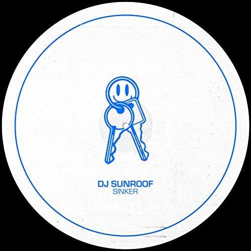 DJ SUNROOF