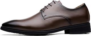 [ジョーマリノ] Jo Marino 日本製 本革 メンズ ビジネスシューズ 紳士靴 革靴 MADE IN JAPAN ドレスシューズ 冠婚葬祭 外羽根 防滑 撥水加工 オールシーズン 1192