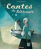 Contes de Perrault ( périmé)