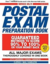 post office test preparation