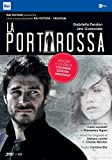 La Porta Rossa (3 DVD + CD)