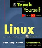 Teach Yourself Linux (Teach Yourself (IDG))