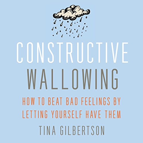 Constructive Wallowing cover art