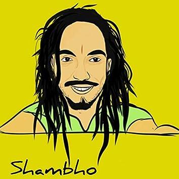 Shambho
