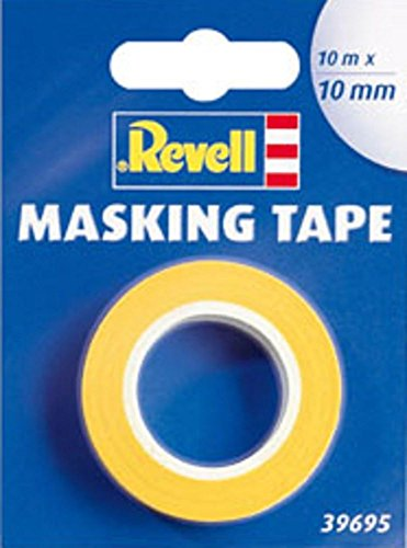 Revell 39695 Modellbau Malerband, 10 mm