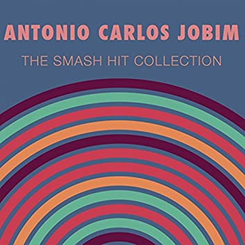 The Smash Hit Collection