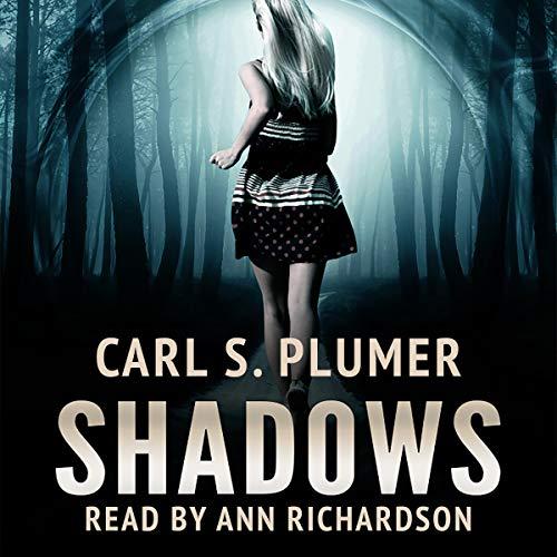 Shadows Titelbild