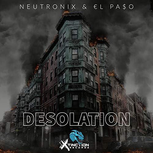 Neutronix & €l Pa$o