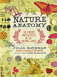 13 Practical Nature Study Books You Need On Your Bookshelf 1