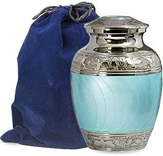 Best child cremation urns Reviews