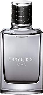 Jimmy Choo Agua de colonia para hombres - 30 gr.