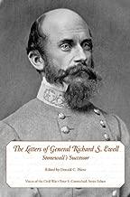Best general richard s ewell Reviews