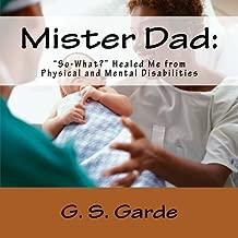 Mister Dad::