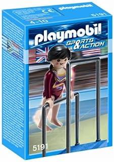 Amazon.es: barra olimpica: Juguetes y juegos