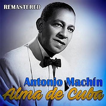 Alma de Cuba (Remastered)