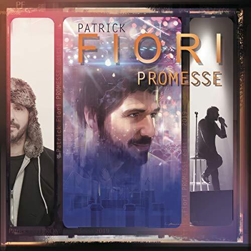 Promesse-Coll. ed/CD+DVD-