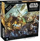 Asmodee Star Wars: Legion - Clone Wars, Grundspiel, Tabletop, Deutsch