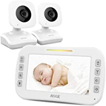 graco digital video monitor