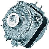 Motor ventilador YZF5-13 refrigerador, congelador 485199935001...