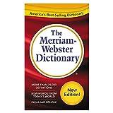 Dictionaries - Best Reviews Guide