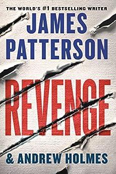 Revenge pdf epub