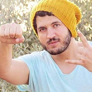 Alach Ya Denya (feat. Imad Irchad)