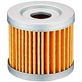 キタコ (KITACO) K-PIT オイル交換フルSET アドレスV125S、アドレスV125/-G 70-390-02010