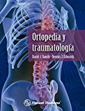 Ortopedia y traumatología