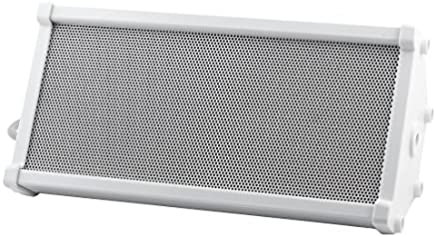 Amazon.com: eDealMax - $50 to $100: Electronics