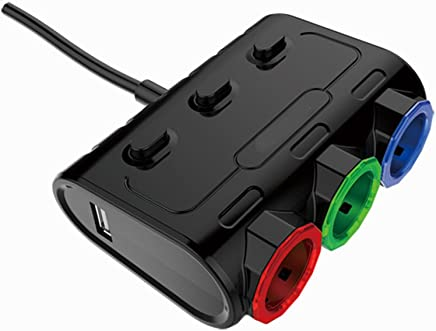 Generic Compatible Mobil /à la mobilit/é Le HA Portable RT de Main Courante de Baignoire antid/érapant Mobility Compatible M Pas Marchepied de s/écurit/é de Support de Cuisine TY Step