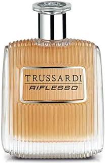 تروساردي ريفليسو للرجال ، او دى تواليت ، 50 مل