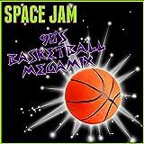 Space Jam - 90's Basketball Megamix