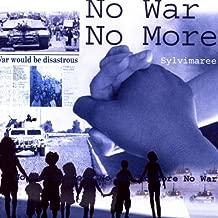 No War No More (Instrumental)