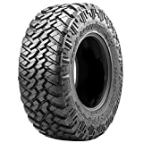 Nitto 205-780 Trail Grappler M/T 295/70R18
