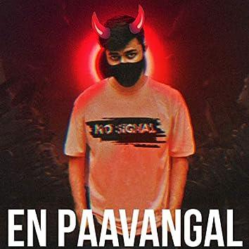 En Paavangal
