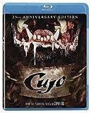 Cujo [USA] [Blu-ray]