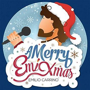 A Merry EmiXmas