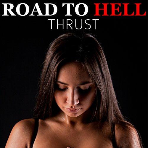 road to hell case study b Presentation video for case study on the road to hell for mno1001 management & organization.
