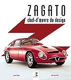 Zagato - Chef-d'oeuvre du design